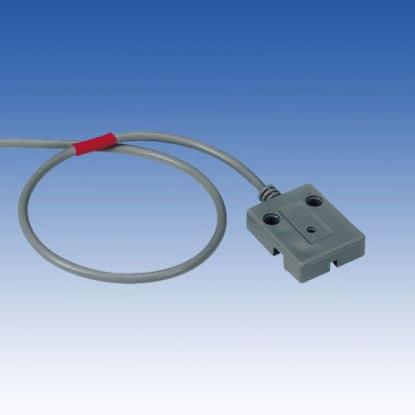 画像1: 漏水センサー制御器用オプション/漏水電極式ポイントセンサー/AD-PA-R (1)