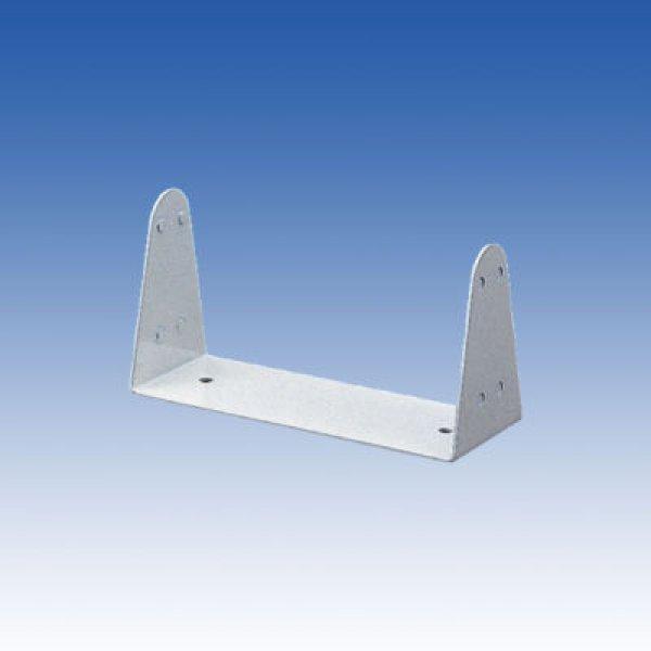 画像1: 送信機用オプション(小電力型ワイヤレスシステム)/据付スタンドTX-101K/BK用/BS-101K (1)