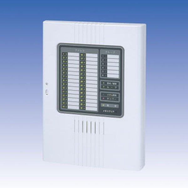 画像1: バスネットシステム/コントローラバスネット用/BUS-C730-3 (1)
