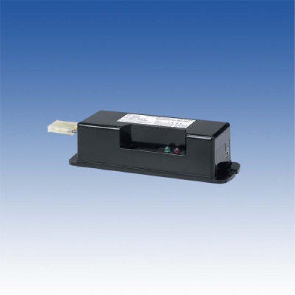 画像1: ワイヤレスタッチスイッチ/ワイヤレスタッチスイッチ受信機/DAW-300 (1)