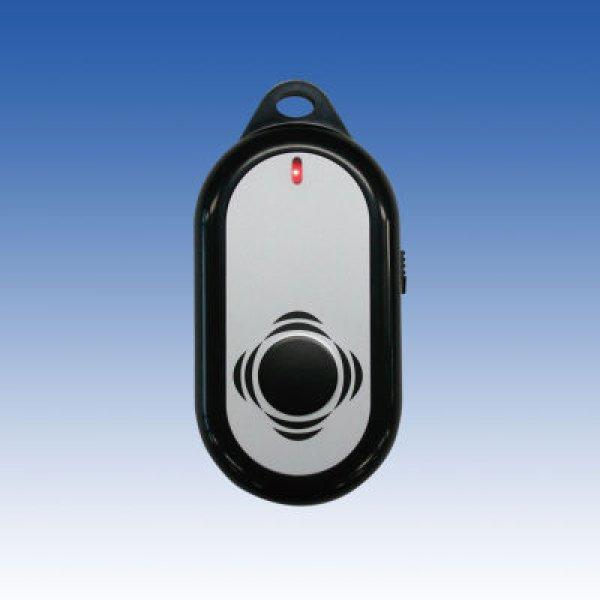 画像1: ワイヤレスリモコンスイッチ(微弱電波式)/ワイヤレスリモコンスイッチ/DSR-1T (1)