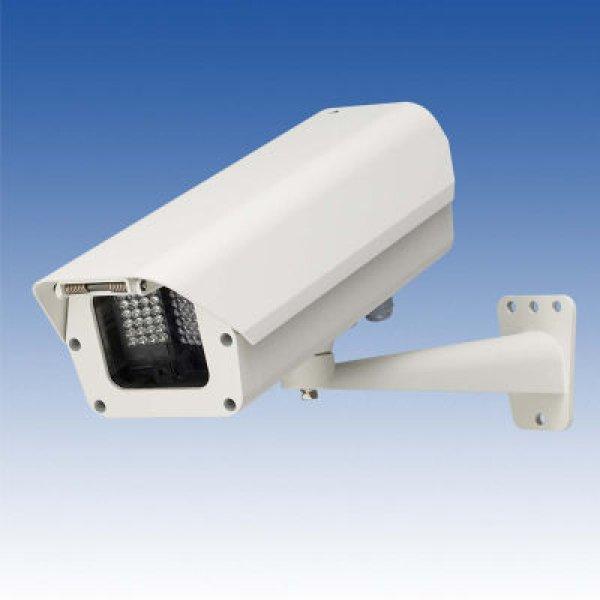 画像1: 赤外線補助照明ユニット/IR-520 (1)