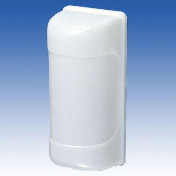 画像1: 屋外・屋内用パッシブセンサー用オプション/MS-100用/MS-100 (1)
