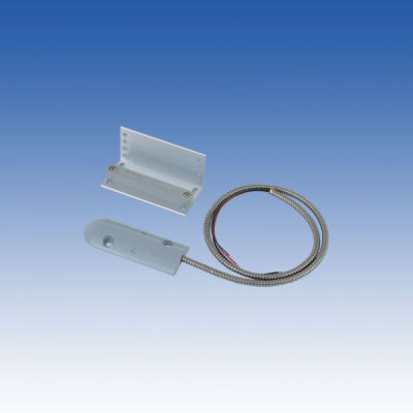 画像1: マグネット錠/扉開閉信号用マグネットスイッチ/ODC-59B (1)