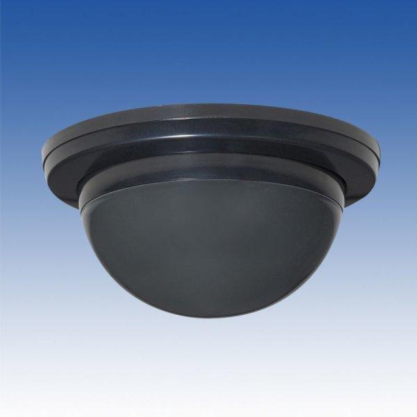 画像1: パッシブセンサー/PA-6614-BL (1)