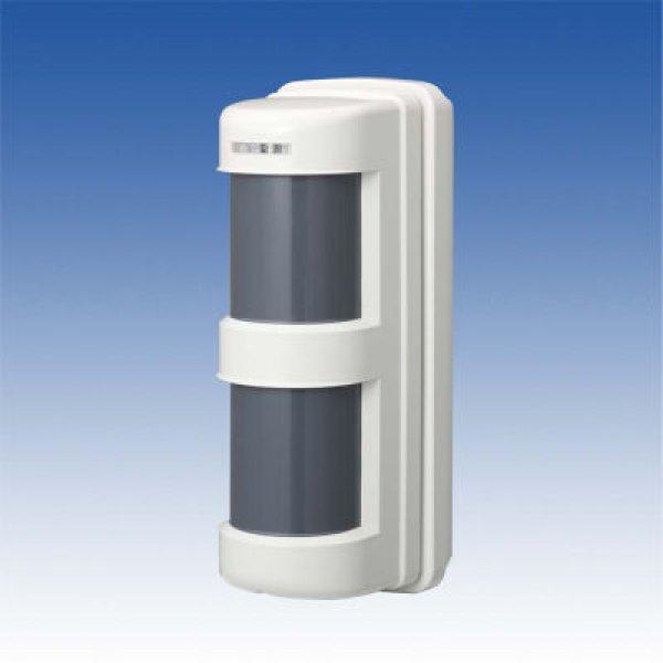 画像1: 小電力型ワイヤレスシステム(双方向無線対応型中継機)/屋外用中継機 4周波切替対応型/双方向無線対応型・登録式/RTXF-350(W) (1)