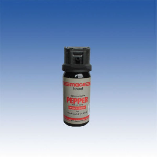 画像1: 催涙スプレー/催涙スプレー液状タイプ/SP-PF (1)
