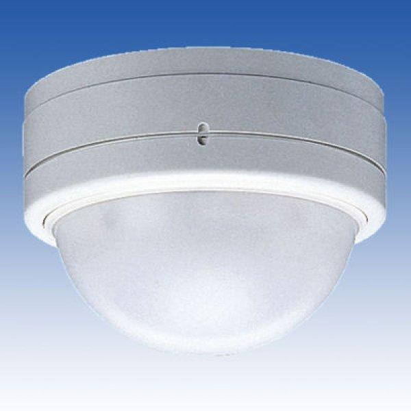 画像1: 小電力ワイヤレスシステム(4周波切替対応型)/パッシブセンサ送信機 4周波切替対応型/TXF-105WL (1)