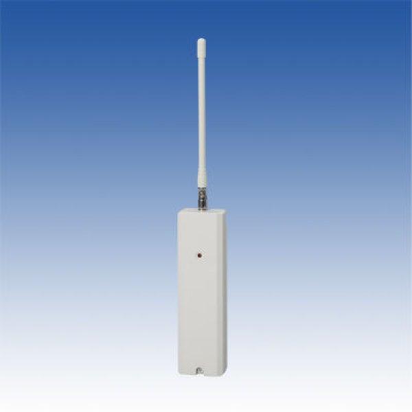 画像1: 小電力型ワイヤレスシステム(送信機シリーズ)/接点入力型送信機 TXF-116L-AN/TXF-116L-AN (1)