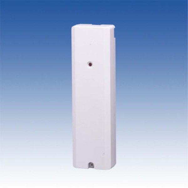 画像1: 小電力ワイヤレスシステム(4周波切替対応型)/接点入力型送信機4周波切替対応型/TXF-116L (1)