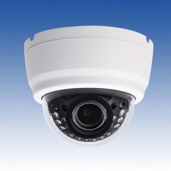 画像1: デイナイトカプセルカメラ(屋内)/デイナイトカプセルカメラ/VCC-IR820 (1)